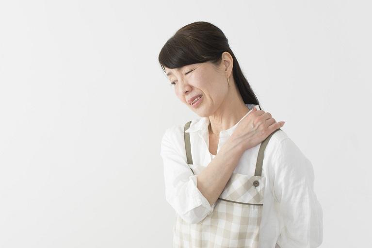 高血圧の症状