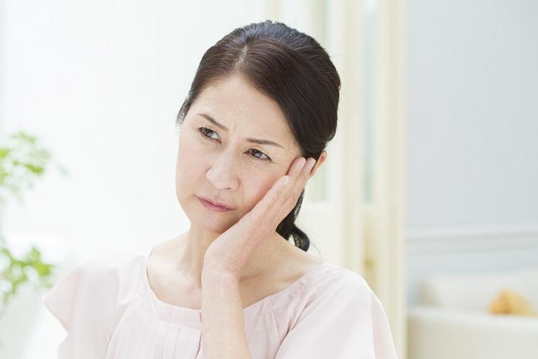 甲状腺機能低下症とは