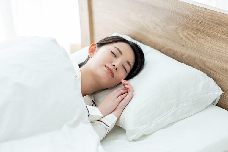 逆流性食道炎の治療